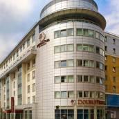 倫敦切爾西希爾頓逸林酒店