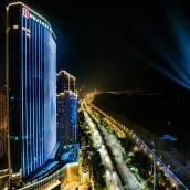 蕪湖華邑酒店
