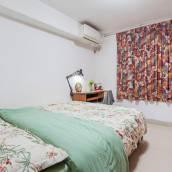 廣州sunny之家公寓