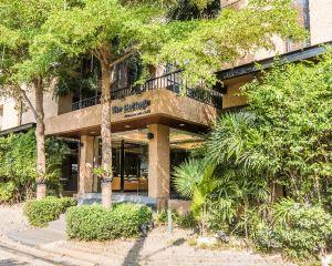 香港-曼谷 4天自由行 國泰航空+素萬那普村舍酒店
