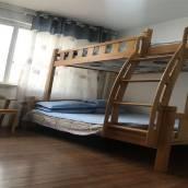青島佳佳樂公寓