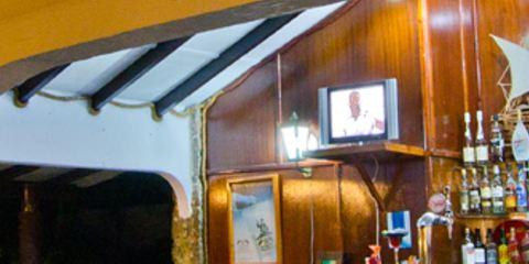 斯里蘭卡航空公司可哥多爾酒店