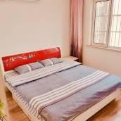 青島楊玉瑩公寓
