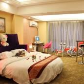 西安美桐年華酒店