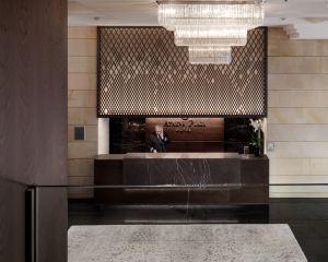 香港-雅典自由行 德國漢莎航空-雅典NJV廣場酒店