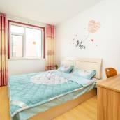 青島幸福的小窩公寓