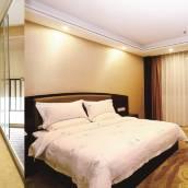 廣州鐵程大酒店(東站店)