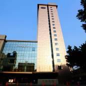 廣州船舶太古酒店