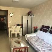 青島鑫的家公寓