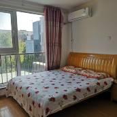 青島溫存公寓