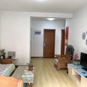 青島島島灣公寓