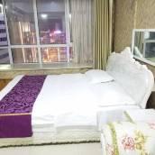 青島傳承經典公寓