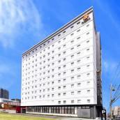 名古屋船舶酒店