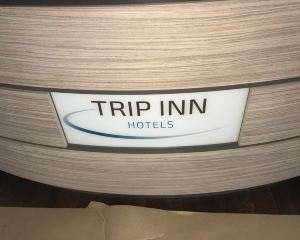 香港-蘇黎世自由行 土耳其航空-蘇黎世旅行酒店