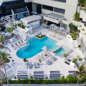 黃金海岸QT精品度假酒店