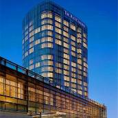 北京金融街麗思卡爾頓酒店