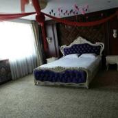 茌平紫陽華酈酒店