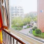青島劉成巧公寓(2號店)