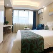 金安蘭酒店(成都西博城店)