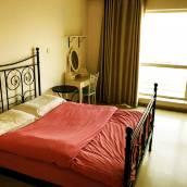 北京櫻桃酒店式公寓