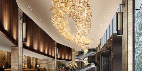 中國國際航空公司+貴州雅天大酒店