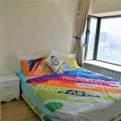 青島愛琴海悠然小居酒店式公寓(惠民路店)