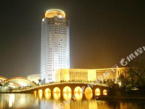台州耀达国际酒店_台州耀达国际酒店预订价格,联系电话\位置地址【携程酒店】