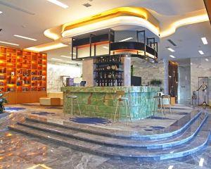香港-攀枝花自由行 中國國際航空公司-攀枝花駐下酒店
