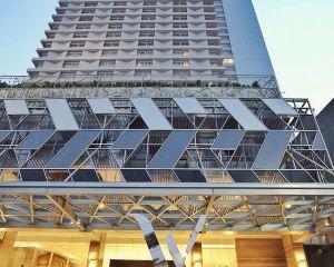 香港-泗水自由行 汶萊皇家航空公司-泗水瓦薩酒店