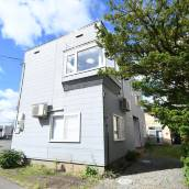 札幌谷藤民宿-菊水店