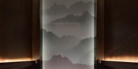 中國南方航空公司水雲嵐酒店(武漢江漢路步行街店)