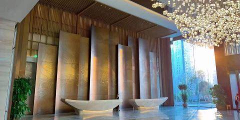 國泰港龍航空石獅榮譽國際酒店