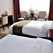速8酒店(西安大雁塔和平門地鐵站店)