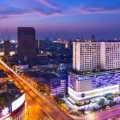 曼谷財富美爵酒店