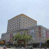 青島西海風情精選酒店