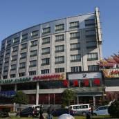 桐廬新悅賓館