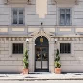 佛羅倫薩拉帕洛酒店