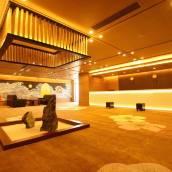 青島醒心亭日式酒店