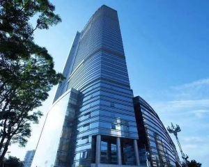 香港-昆明自由行 中國東方航空公司-昆明佳華廣場酒店