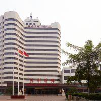 天津勝利賓館