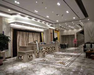 香港-玉樹縣自由行 香港航空-玉樹三江之源大酒店
