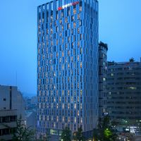 首爾東大門宜必思酒店(Ibis Ambassador Seoul Dongdaemun)