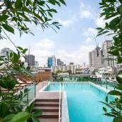 曼谷海德公園酒店
