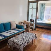 青島小辛&House公寓