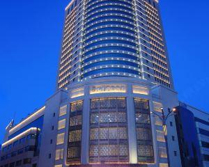 香港-齊齊哈爾自由行 中國國際航空公司-齊齊哈爾和美國際酒店