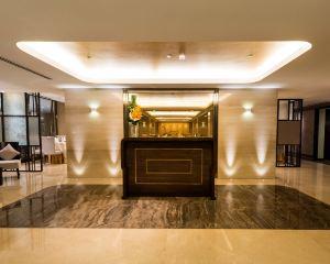 香港-胡志明市自由行 馬來西亞航空公司思廷西貢格蘭德酒店