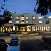 墨爾本金石灘酒店
