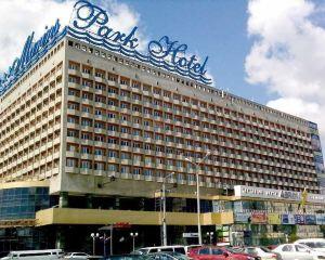 香港-下諾夫哥羅德自由行 芬蘭航空公司-馬林斯公園酒店
