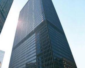 香港-芝加哥自由行 長榮航空芝加哥朗廷酒店