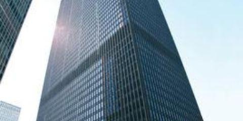 長榮航空芝加哥朗廷酒店